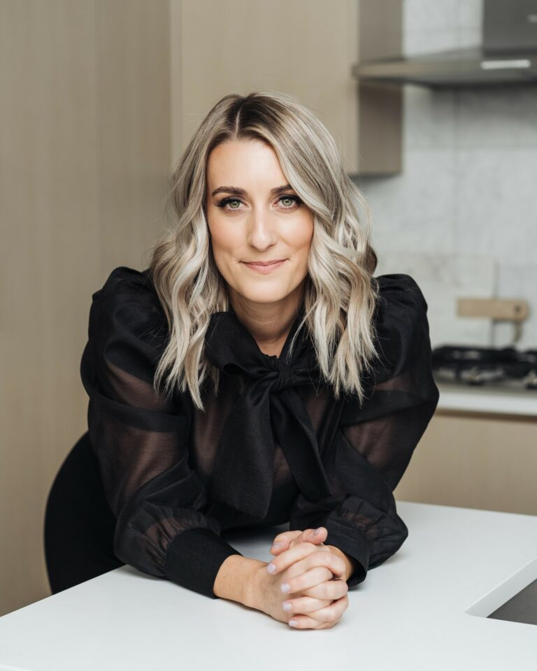 Brittany white real estate vancouver