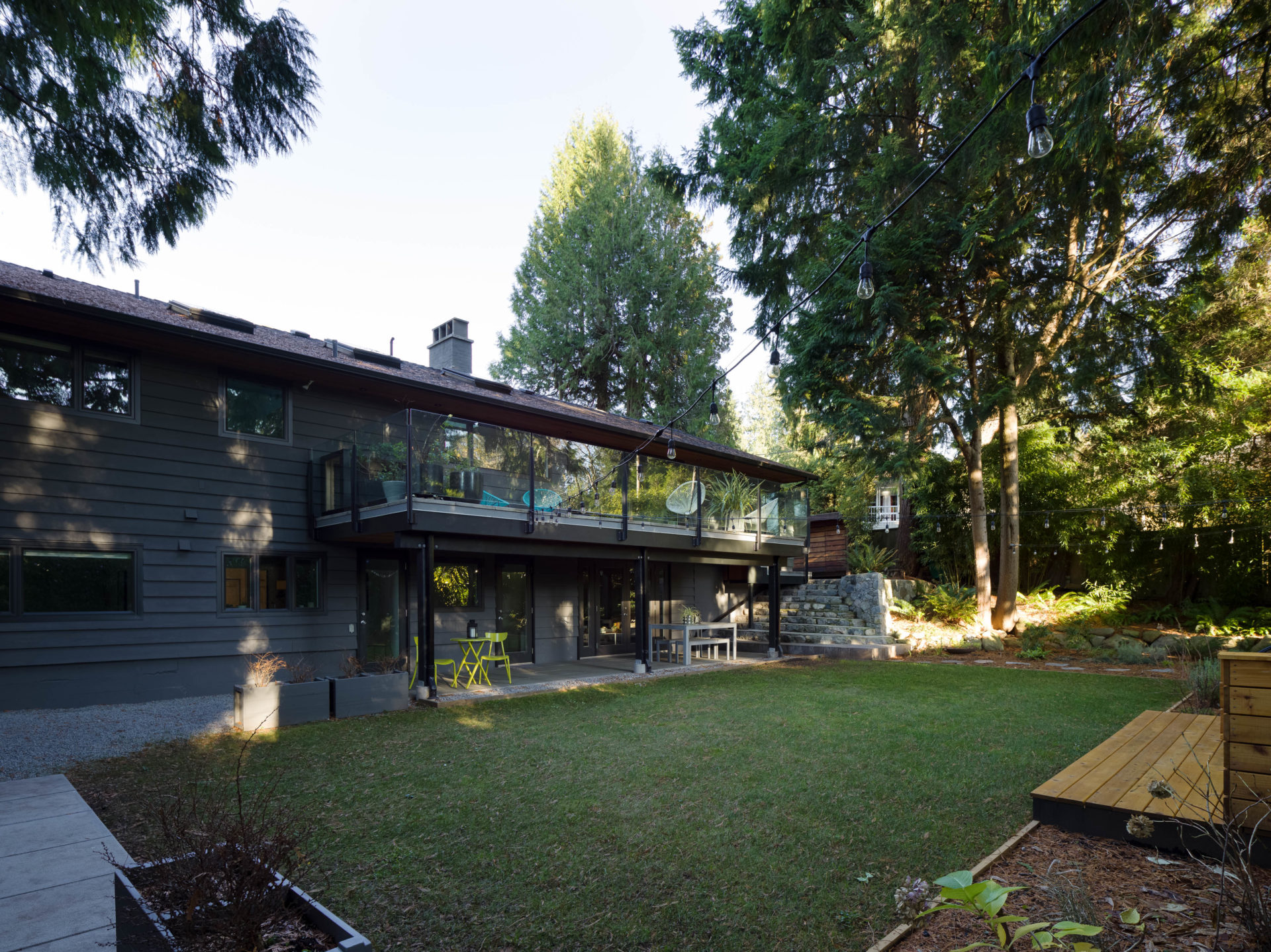 615 Evergreen Place